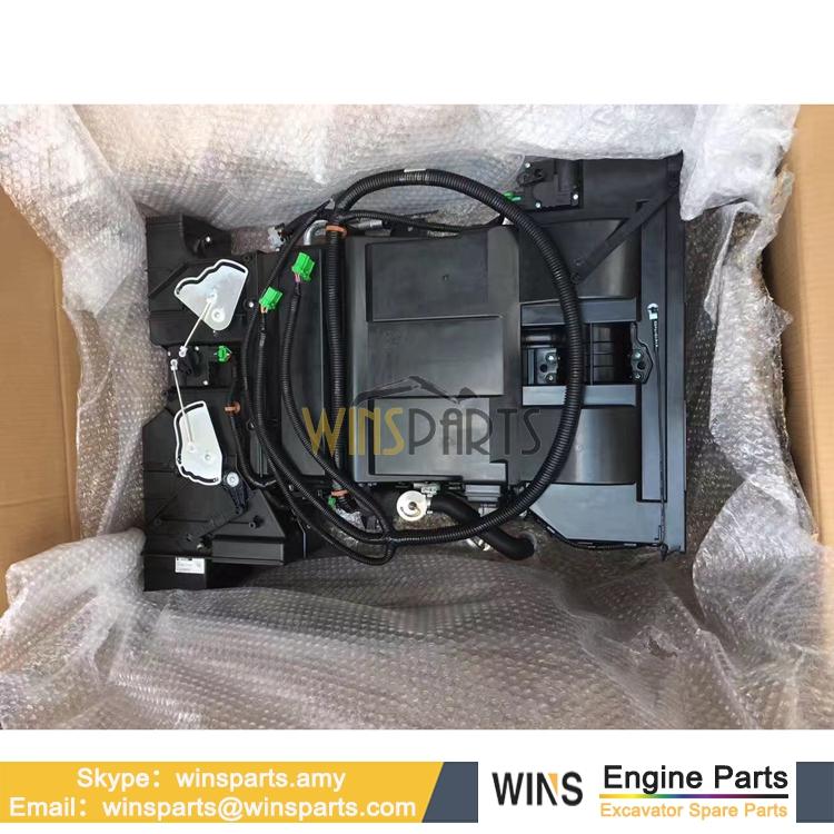 YN20M00107F8 Kobelco AC Conditioner Y ACEAR MARK 8 SK850 ... on mustang wiring diagrams, ingersoll rand wiring diagrams, kenworth wiring diagrams, jlg wiring diagrams, chevrolet wiring diagrams, link belt wiring diagrams, lincoln wiring diagrams, thomas wiring diagrams, international wiring diagrams, new holland wiring diagrams, lull wiring diagrams, cat wiring diagrams, terex wiring diagrams, mitsubishi wiring diagrams, kaeser wiring diagrams, volkswagen wiring diagrams, chrysler wiring diagrams, kubota wiring diagrams, hyundai wiring diagrams, champion wiring diagrams,